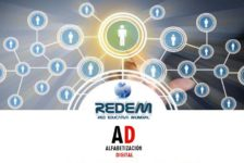 Embajadores Digitales: Una iniciativa de Red Educativa Mundial.